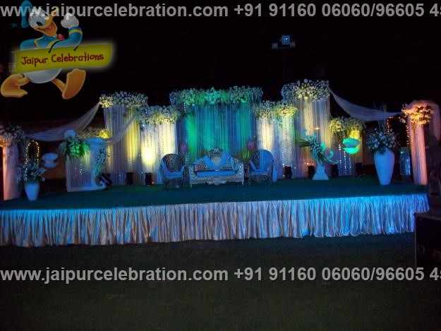 1312391764_235753446_2-Pictures-of--decorator-for-marrige-parties