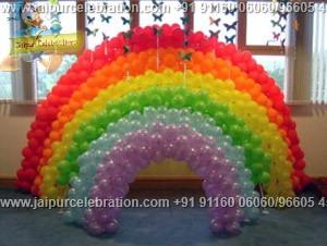 balloons-rainbow