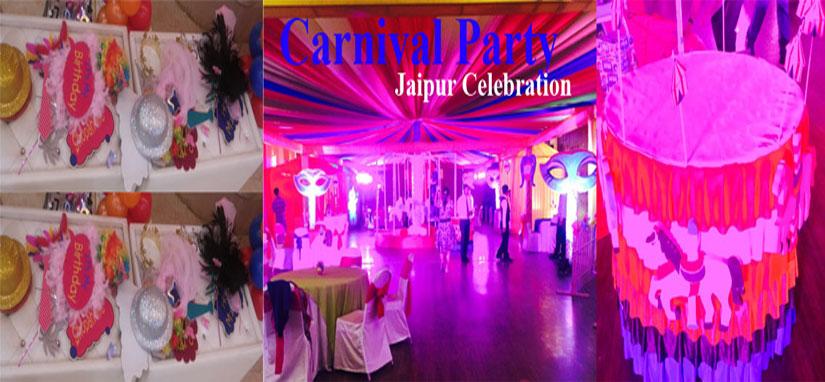 banner-carnival