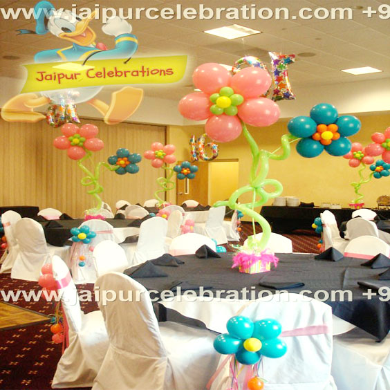 ballons-party